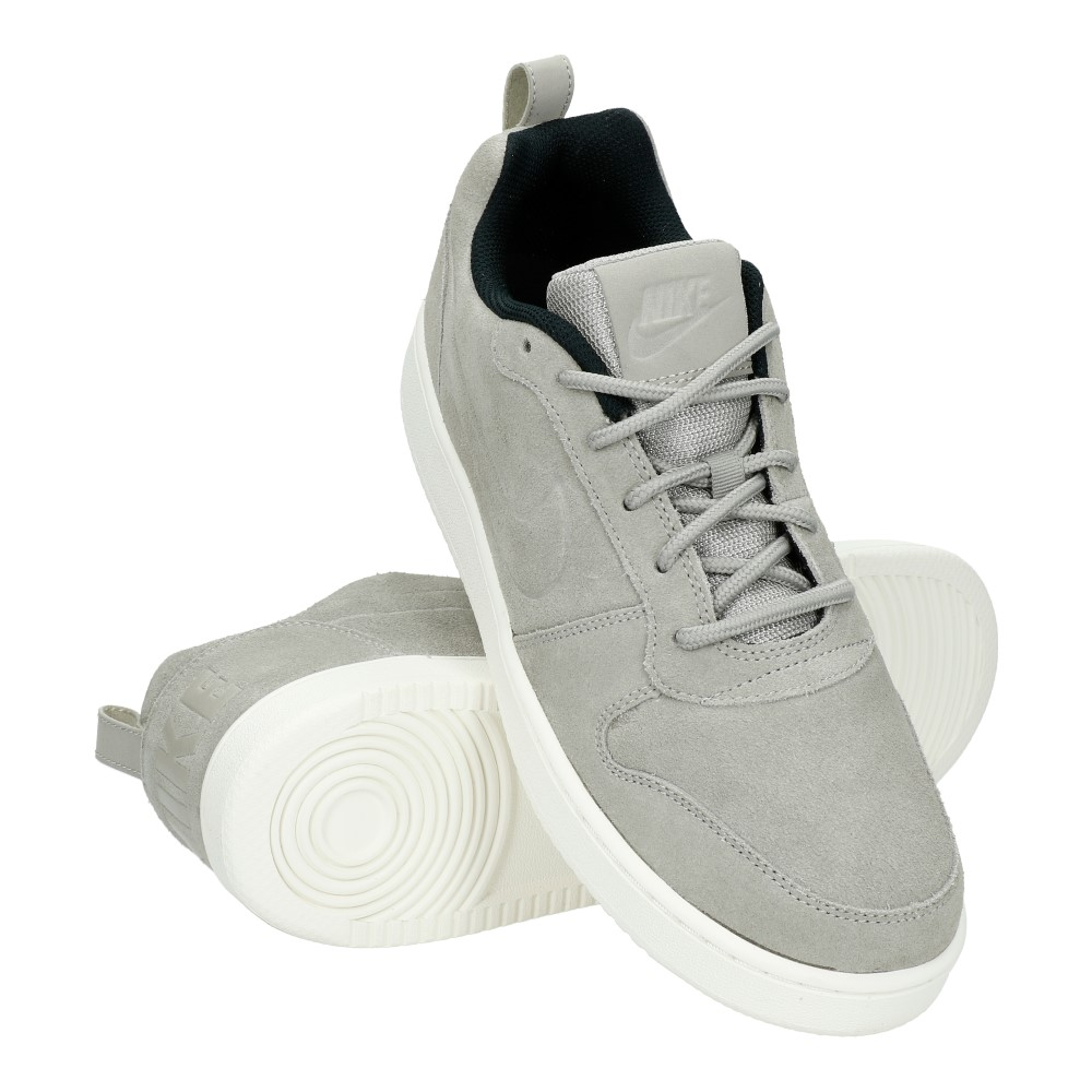 big sale 1fb9a 876aa ... Buty Nike Court Borough Low Prem