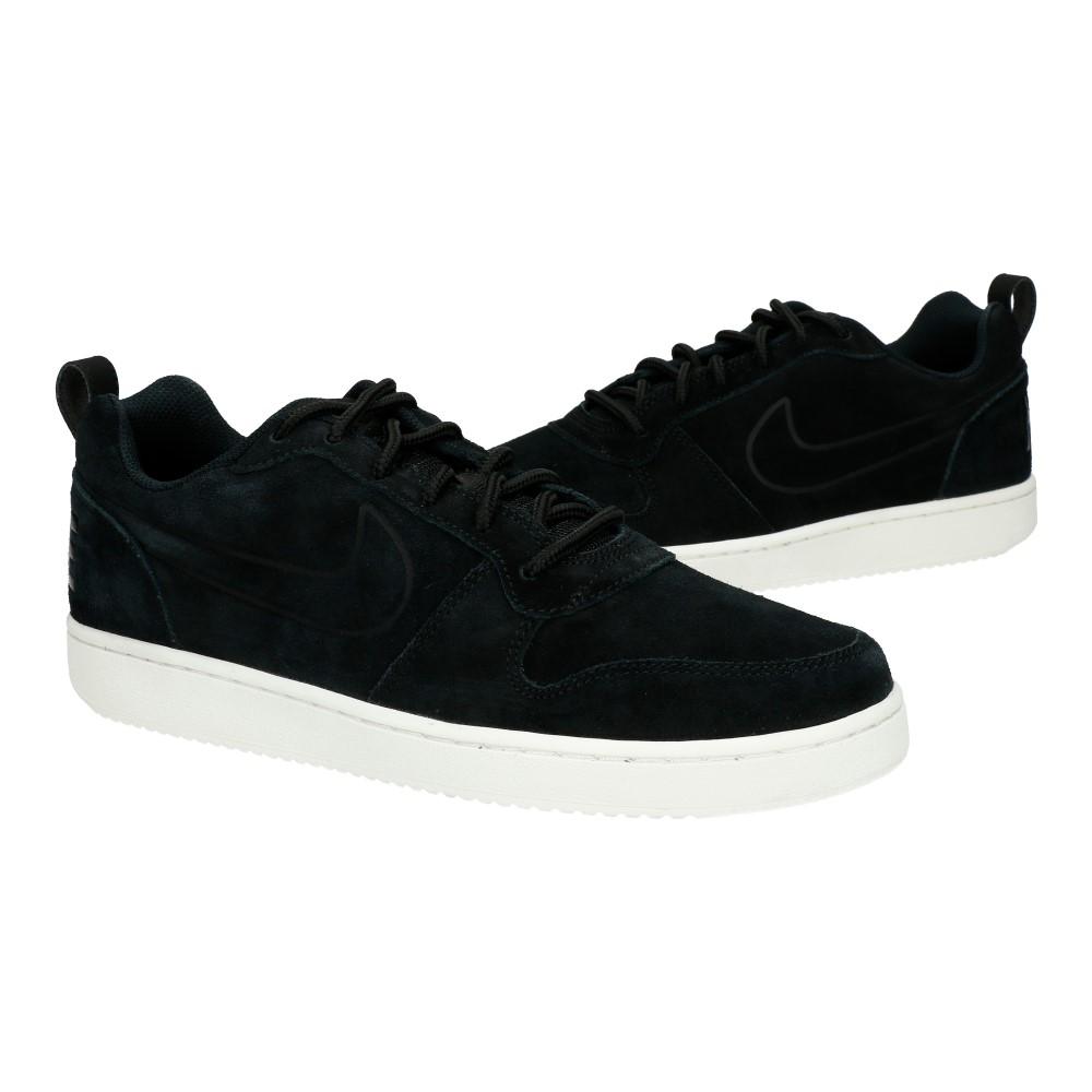 72dd1cd3a3 Buty Nike Court Borough Low Prem
