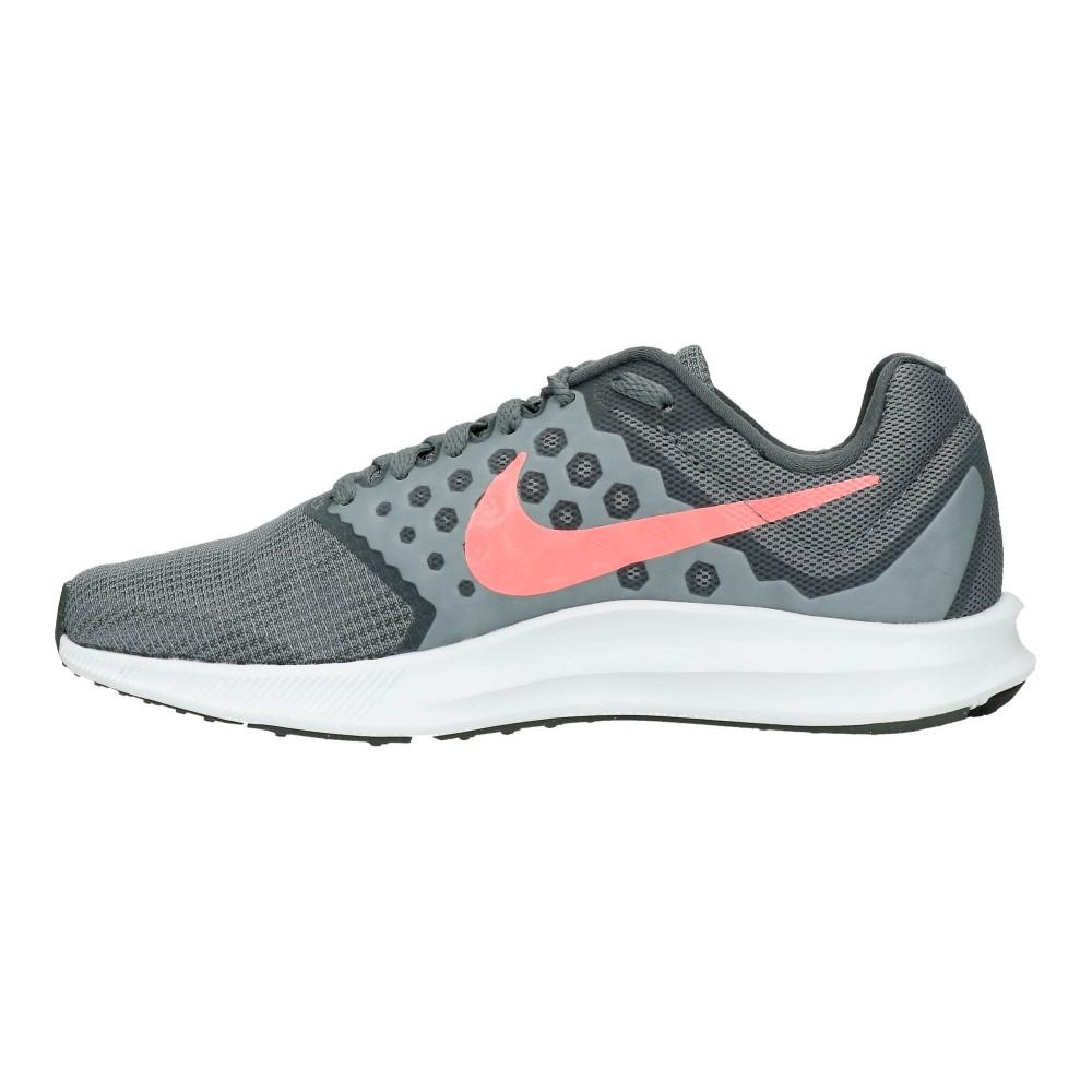 Buty Nike WMNS Downshifter 7 Wide