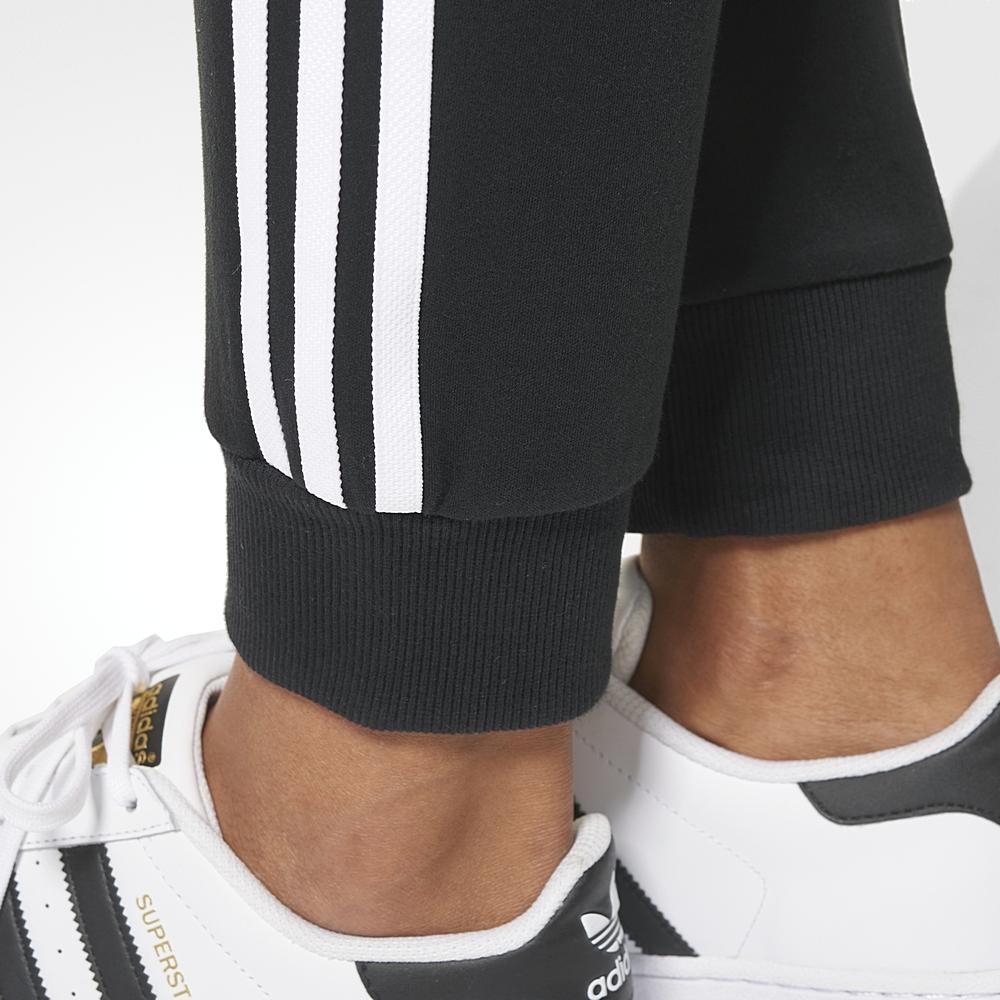 gorący produkt najwyższa jakość renomowana strona Spodnie adidas 3 Stripes Track Pants