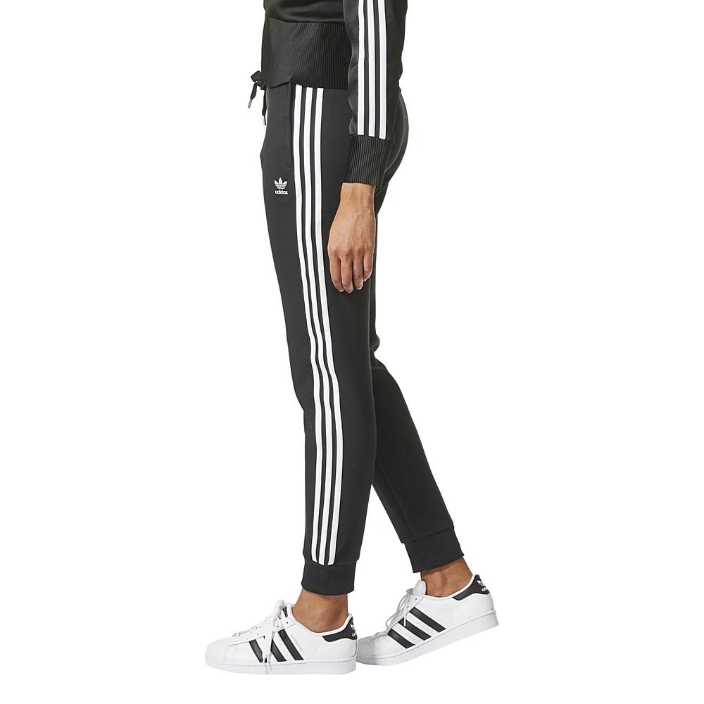 Spodnie adidas 3 Stripes Track Pants