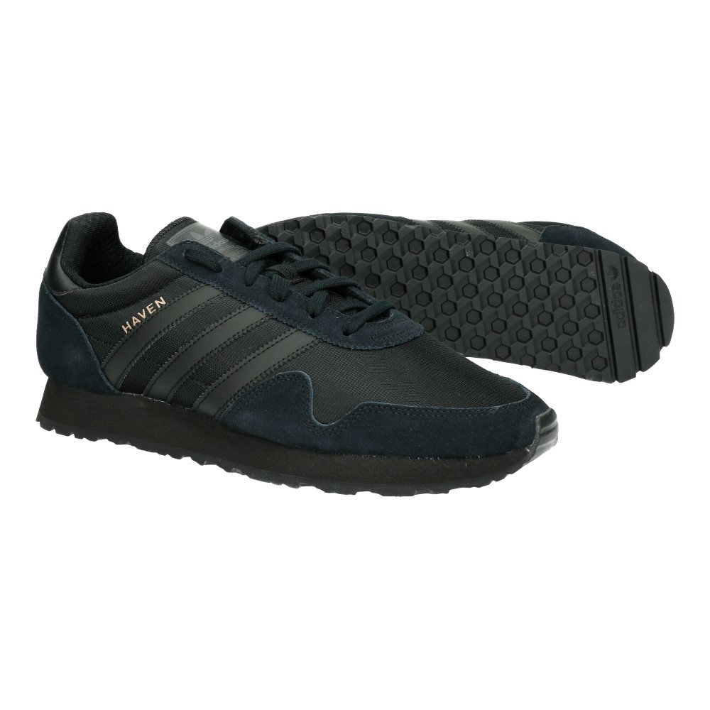 purchase cheap 09ca1 7a1f4 ... Buty adidas Haven