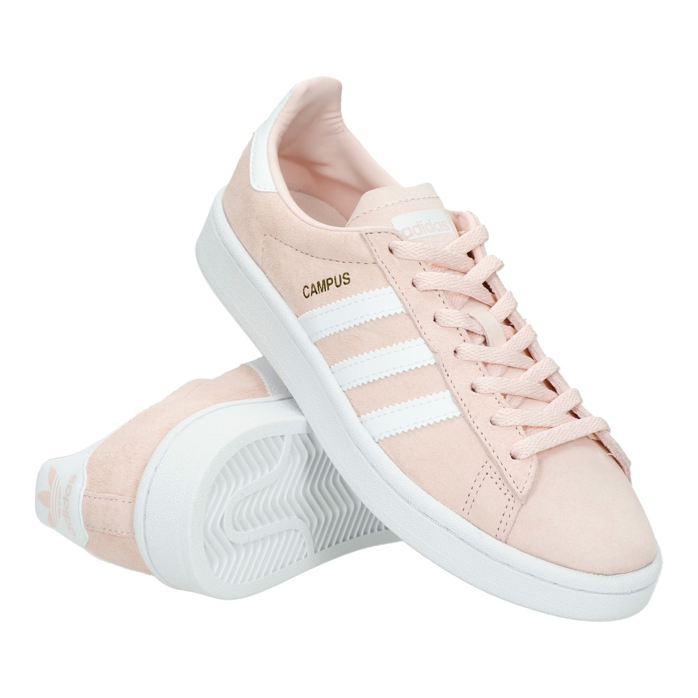 check out c0f98 3414e ... Buty adidas Campus W