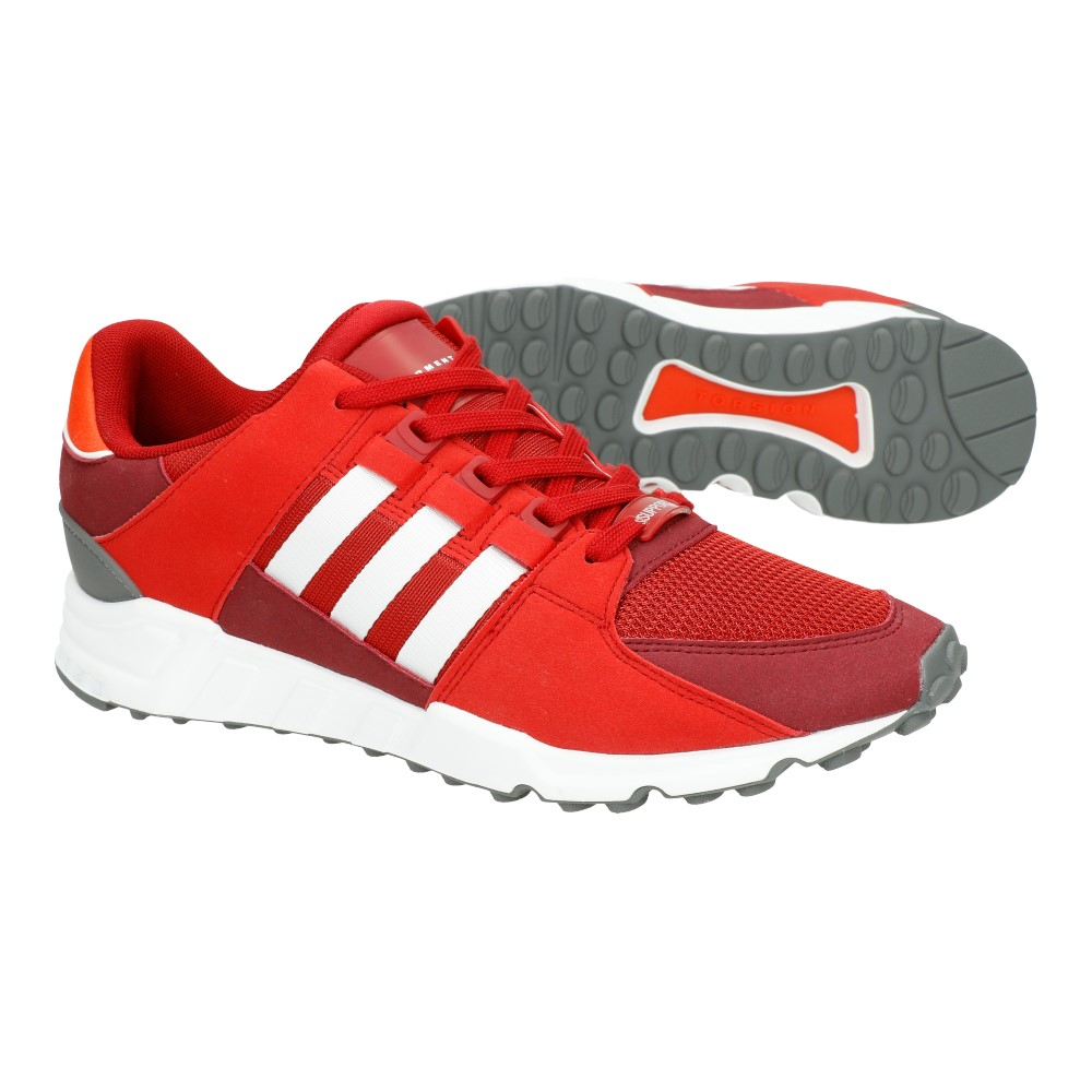 best loved 7fd1b 0ba20 ... Buty adidas EQT SUPPORT RF
