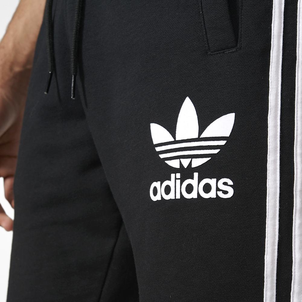 topowe marki najniższa cena unikalny design Spodenki adidas CLFN FT SHORTS