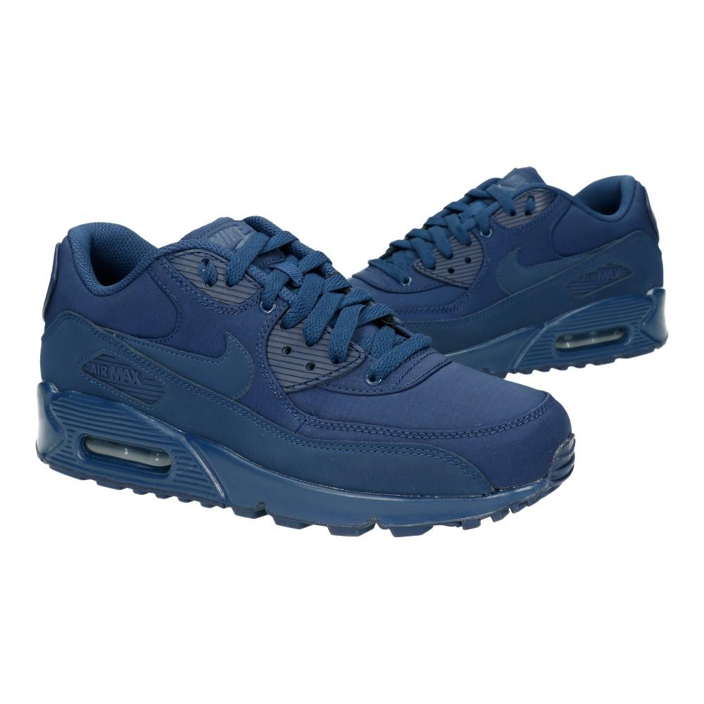Buty Nike Air Max 90 Essential Women