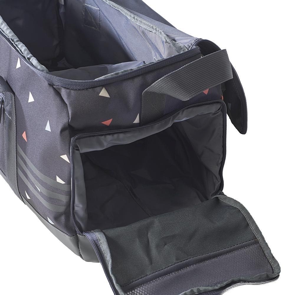 8309add8da30a Torba adidas 3-Stripes Essentials Team Bag