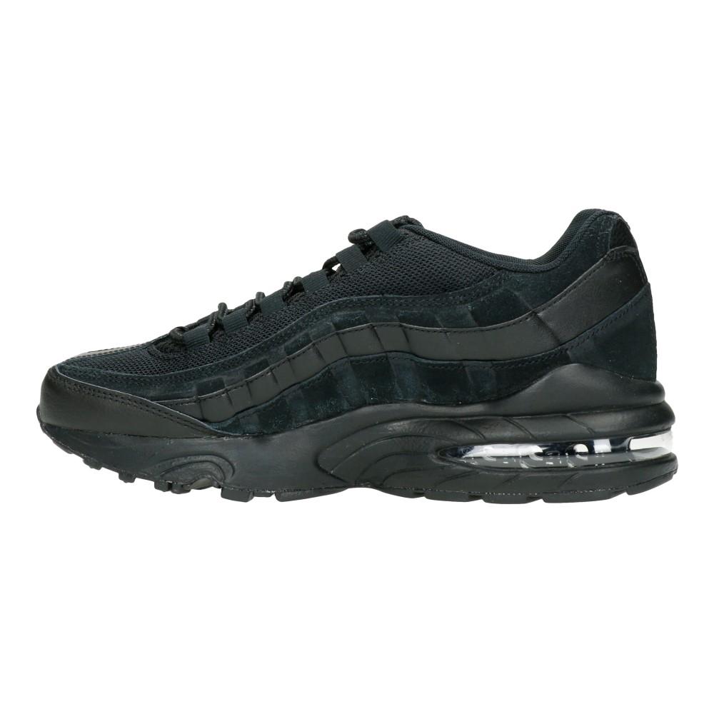 Buty Nike Air Max '95 (GS)