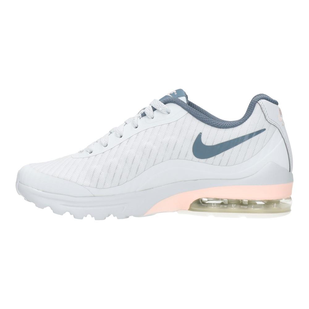 Buty Nike Air Max Invigor SE
