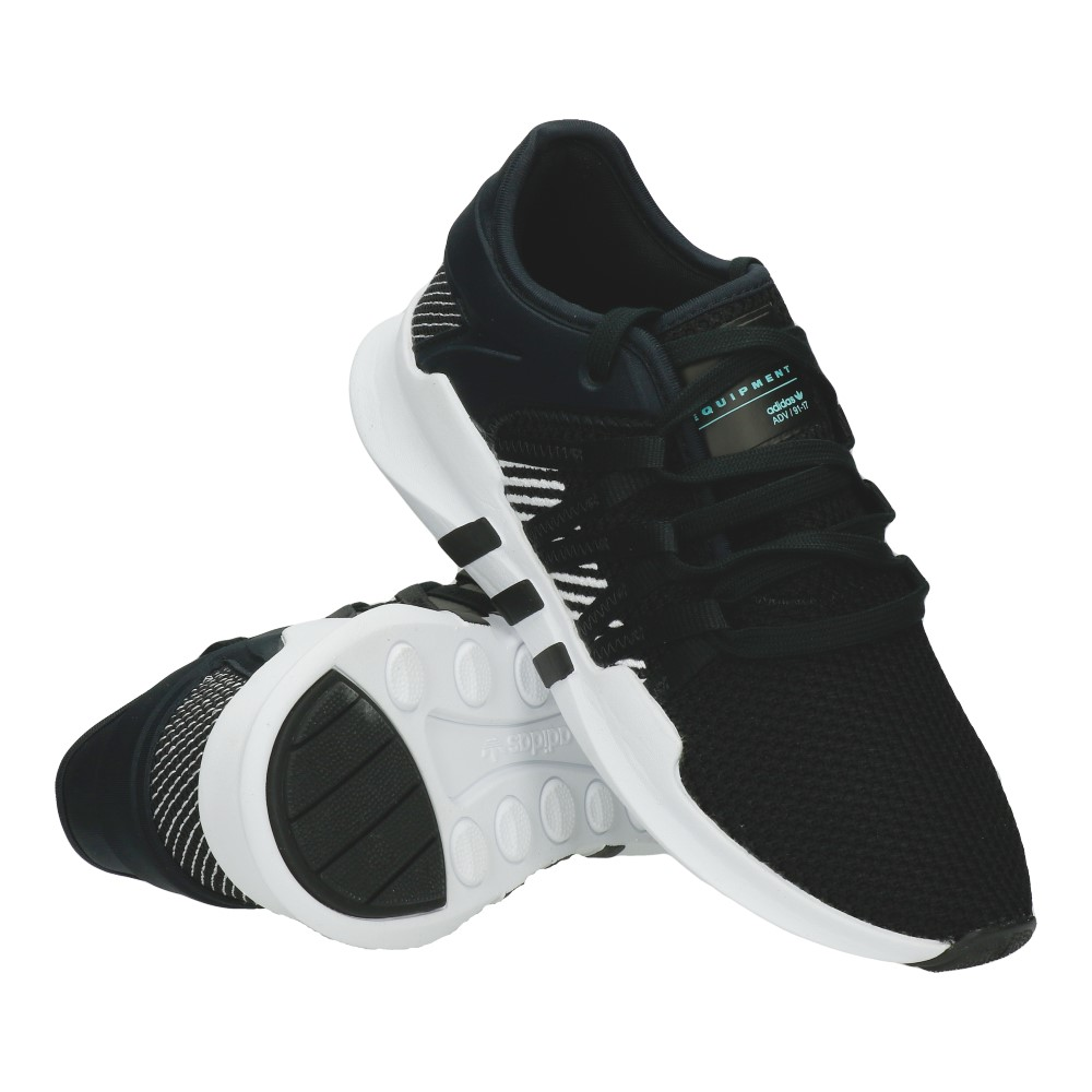 info for d0fb0 0c816 ... Buty adidas EQT Racing ADV W