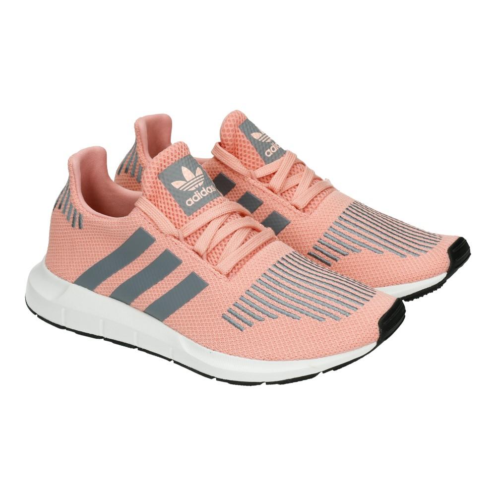 42b5d58bf3695 Buty adidas Swift Run W