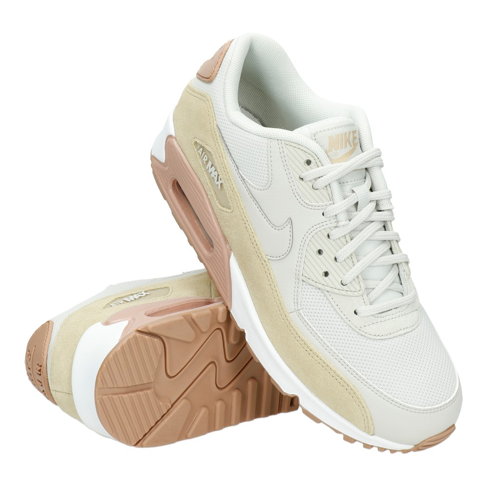 low priced ca5ec 76193 ... Buty Nike WMNS Air Max 90