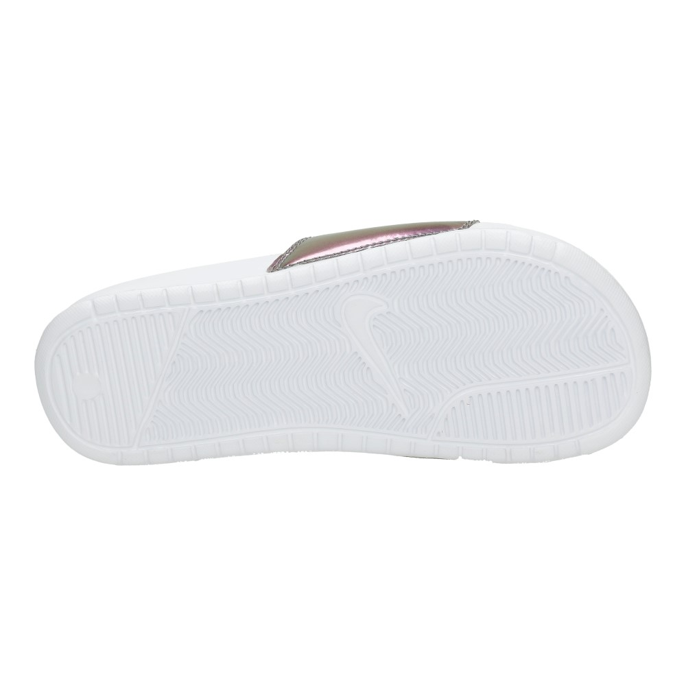 9fcd0a0494fea Klapki Nike WMNS Benassi JDI Print