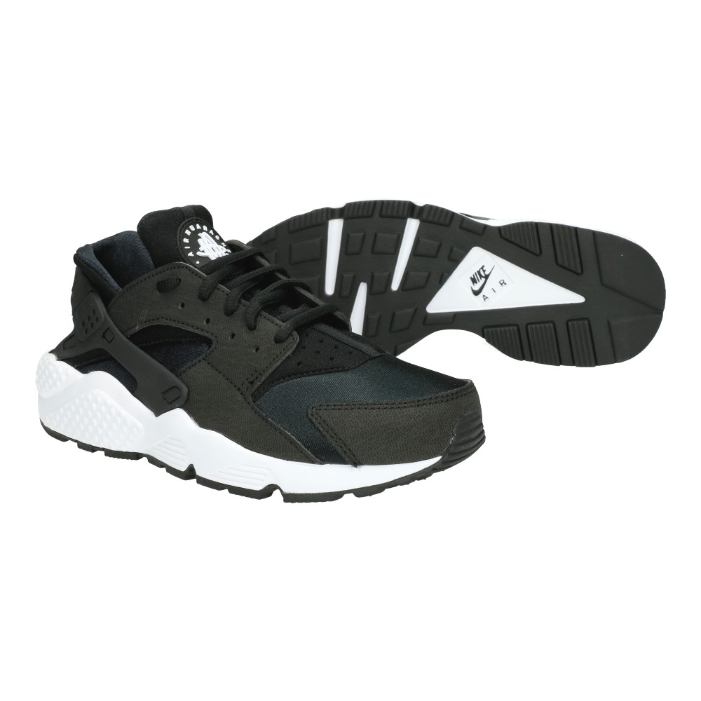 the best attitude 751e1 e7748 ... Buty Nike WMNS Air Huarache Run