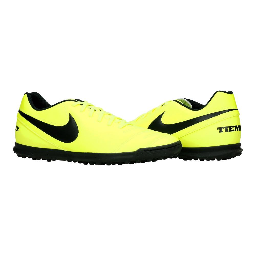 6be44162 Buty Nike TiempoX Rio III (TF)