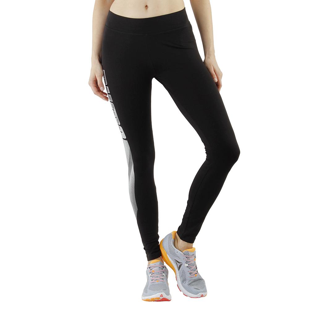 102c777021 Spodnie Puma ESS Logo Leggings W