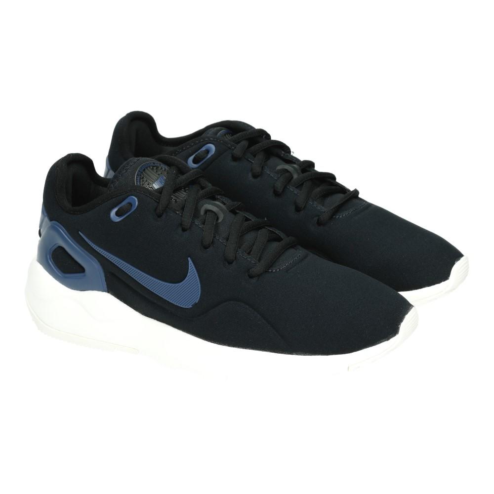 Buty Nike WMNS LD Runner LW