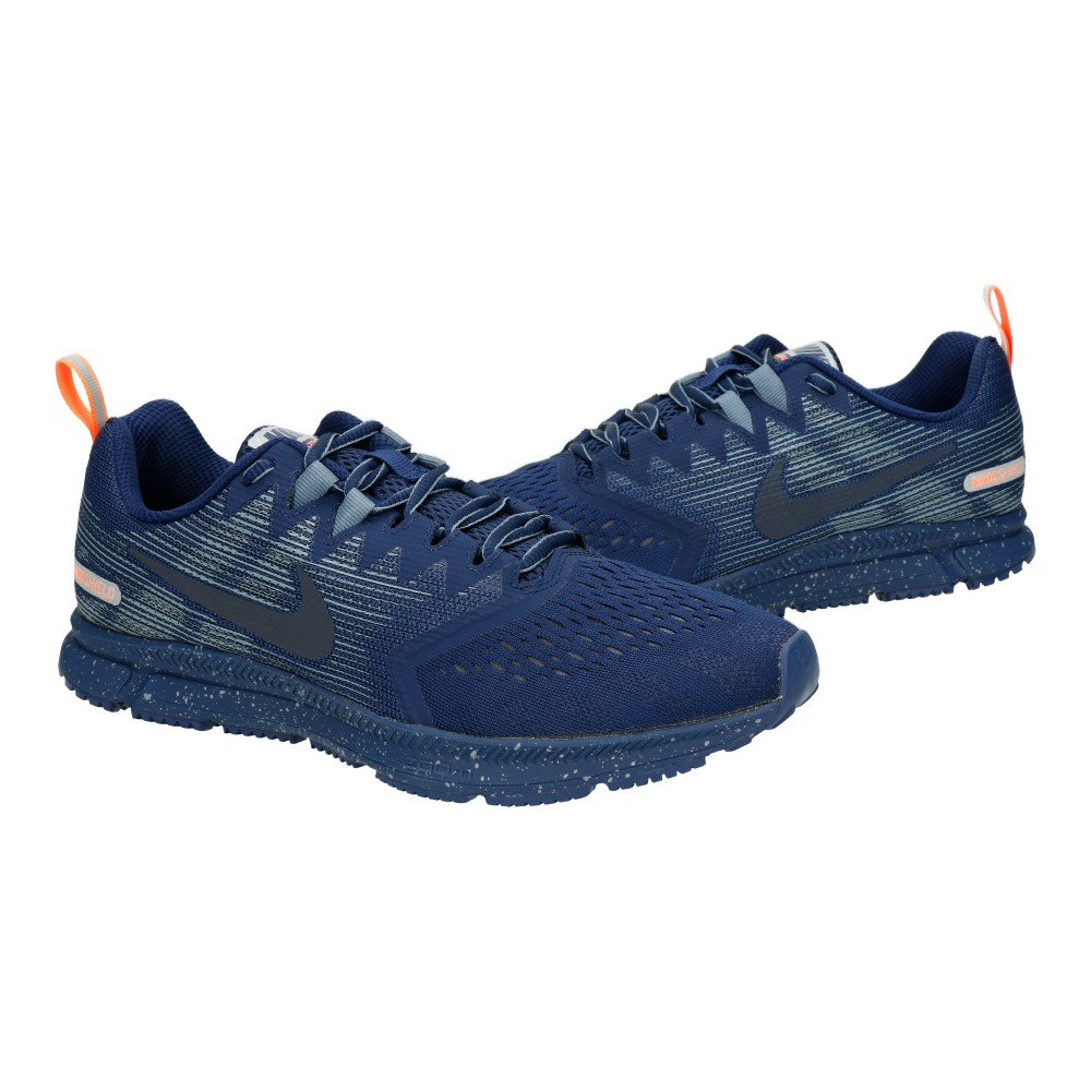 ... 921703-001  best authentic 9498c ccc2d ... Buty Nike Zoom Span 2 Shield  ... 85d1b3426