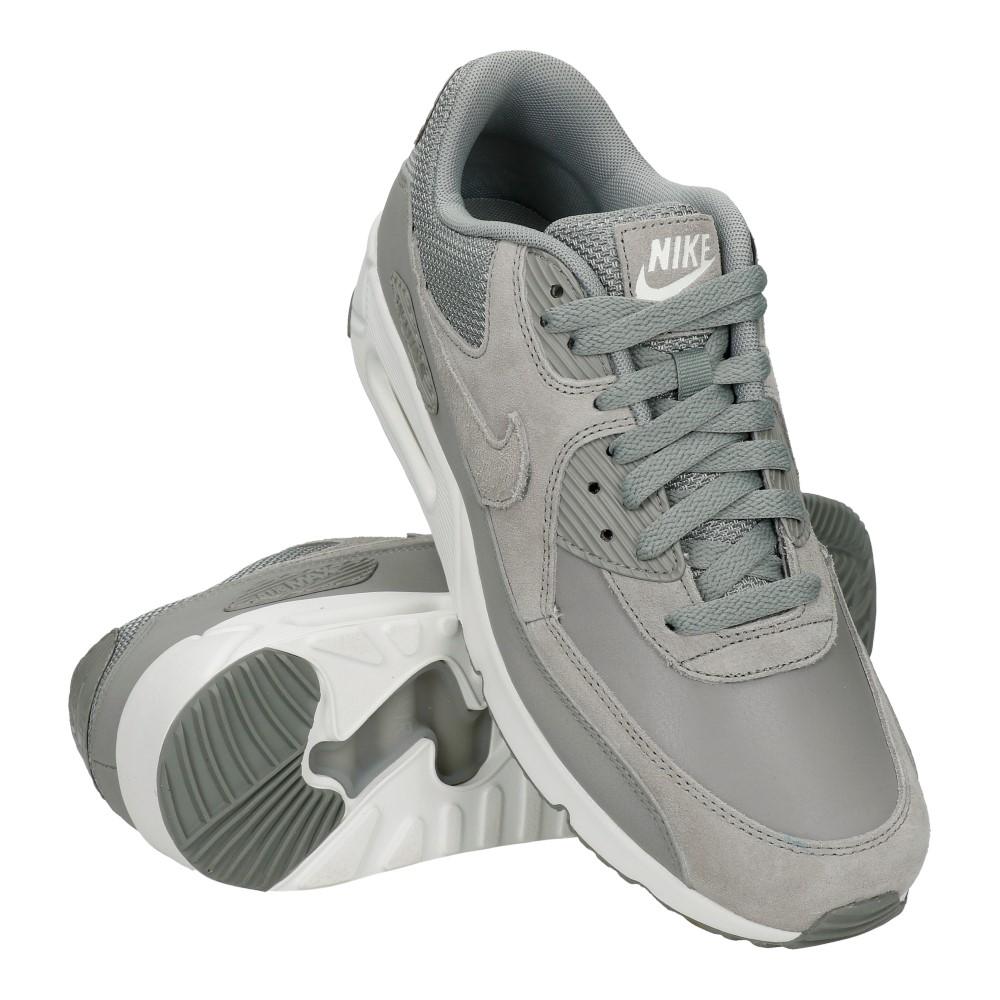 designer fashion dd3bb d381b ... Buty Nike Air Max 90 Ultra 2.0 LTR
