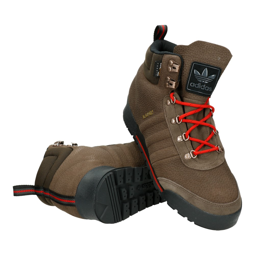 quality design bdd50 8b949 ... Buty adidas Jake Boot 2.0