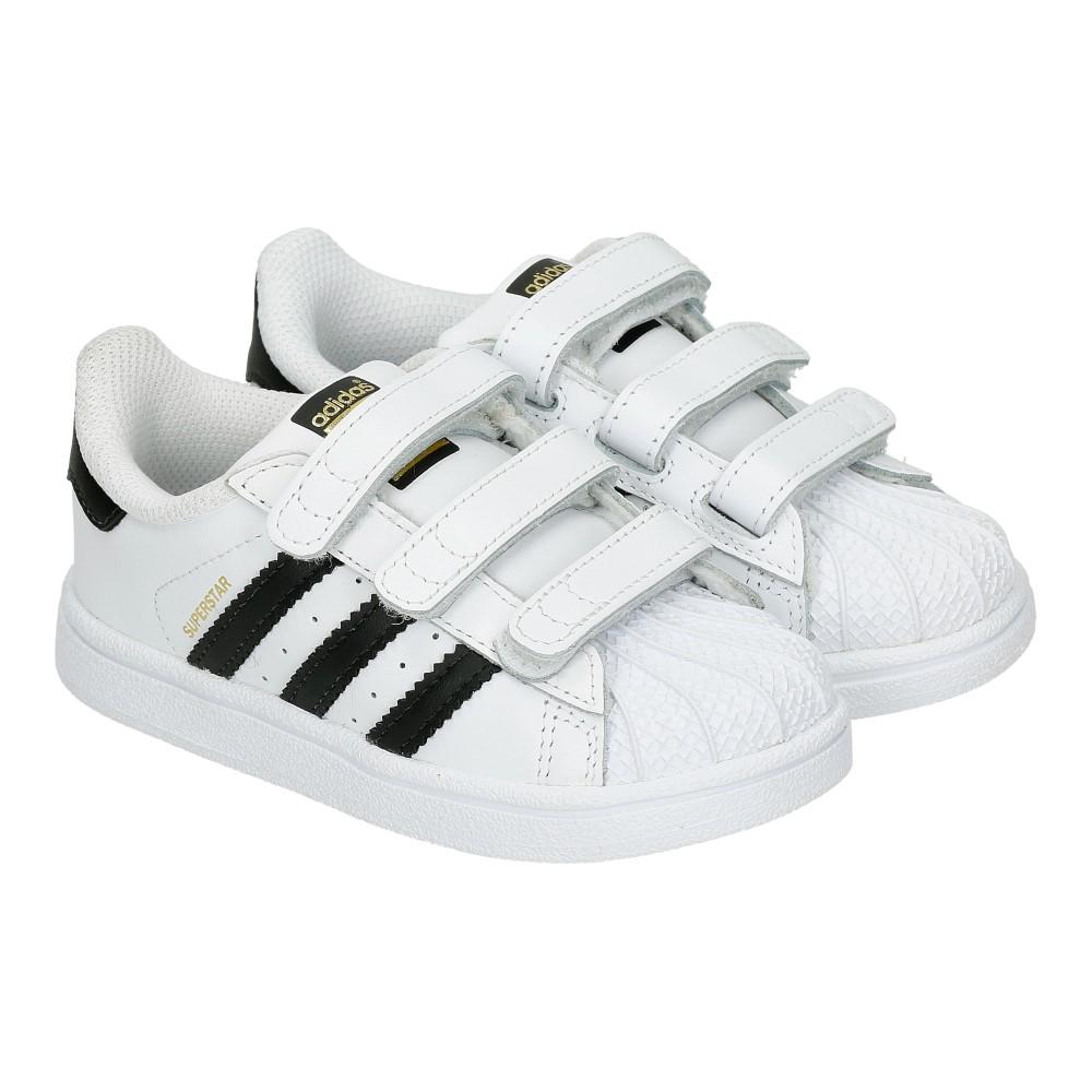 d6f1c213e83 Buty adidas Superstar CF I