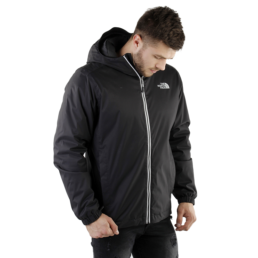8fd5db421ae2 Kurtka The North Face Quest Insulated TNF