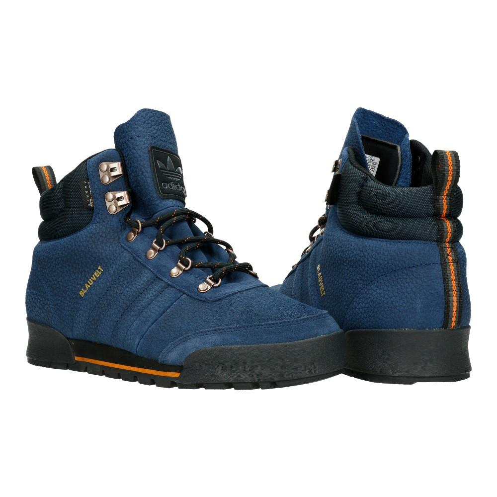 Buty adidas Jake Boot 2.0