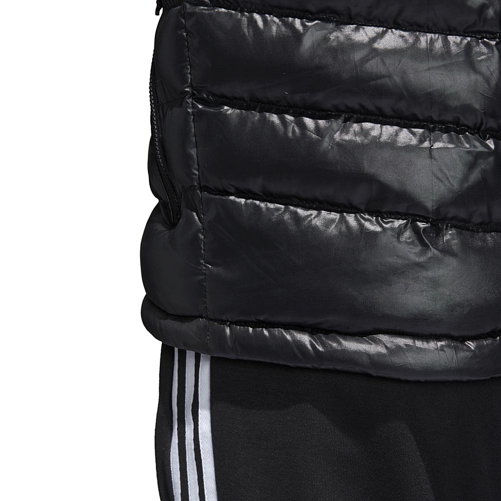 Kurtka adidas Cytins H Jacket