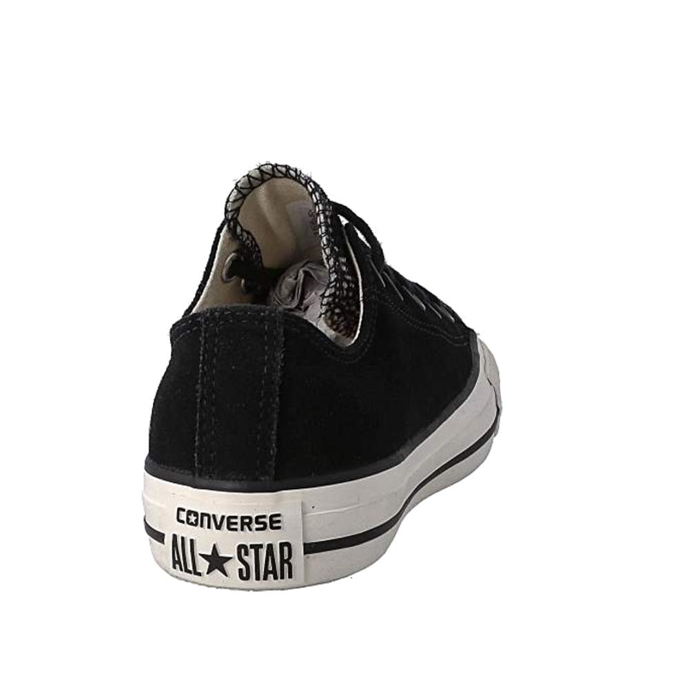 Trampki Converse 157666 Chuck Taylor All Star C157666