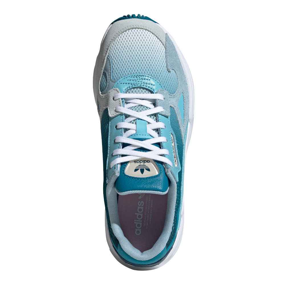Buty adidas Originals FALCON EF1963 EF1963 ☀️ Sklep