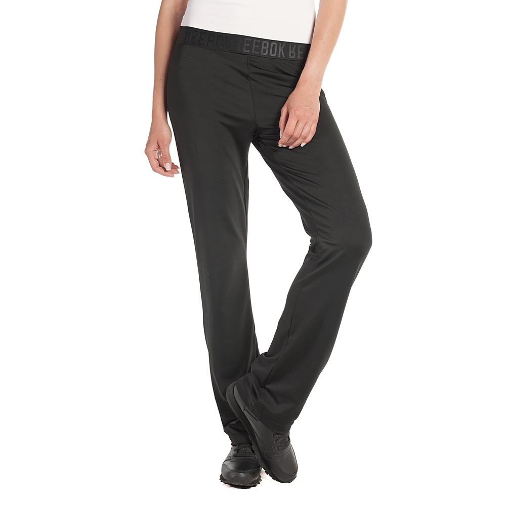 Ready Sklep Spodnie ☀ Damskie Sunstyle Workout B86248 Pant